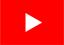 YouTube Видеоканал МЦ Апостол